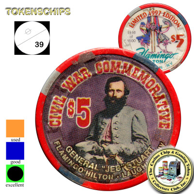 https://www.tokenschips.com/shop/9779-thickbox/isle-of-capri-1-biloxi.jpg