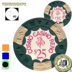 Cosmo-Casino-25-$