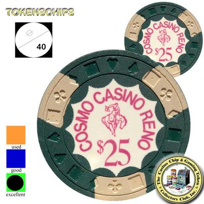 https://www.tokenschips.com/shop/9793-thickbox/luxor-criss-angel-5-.jpg