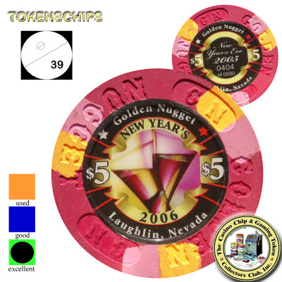 https://www.tokenschips.com/shop/9795-thickbox/isle-of-capri-1-biloxi.jpg