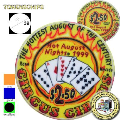 https://www.tokenschips.com/shop/9797-thickbox/harvey-e-roulette-lake-tahoe.jpg