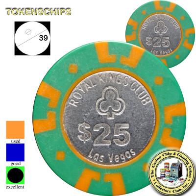 https://www.tokenschips.com/shop/9806-thickbox/harvey-s-5-central-city-colorado.jpg