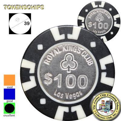 https://www.tokenschips.com/shop/9807-thickbox/harvey-s-5-central-city-colorado.jpg