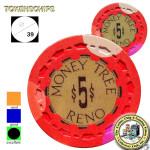 Money-Tree-5-$