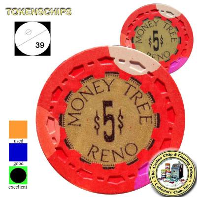https://www.tokenschips.com/shop/9812-thickbox/isle-of-capri-1-biloxi.jpg