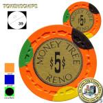 Money-Tree-Orange-5-$
