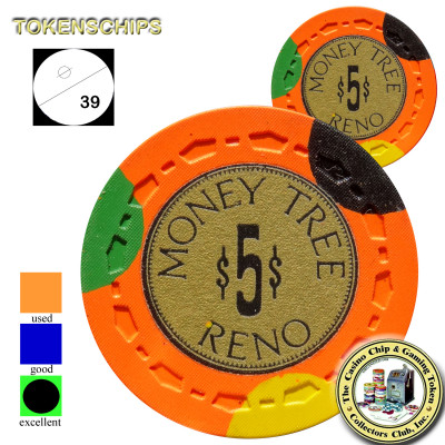 https://www.tokenschips.com/shop/9813-thickbox/isle-of-capri-1-biloxi.jpg