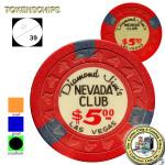 Nevada-Club-Diamond-Jim-s5-